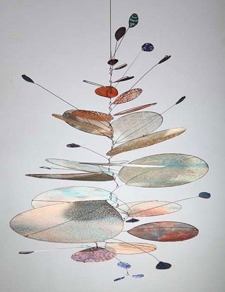 Saltwater IV by Sydney-based artist Jade Oakley