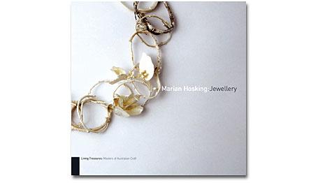 Marian Hosking: Jewellery Catalogue