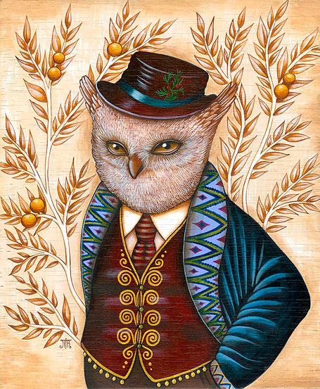 Wind King by Nadia Turner (Wayward Harper)