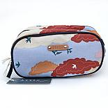 Bobby Washer Bag Clouds by Attic Accessories