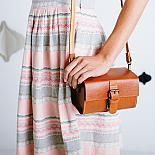 Camera Bag Handbag designed in Australia by Love Hate