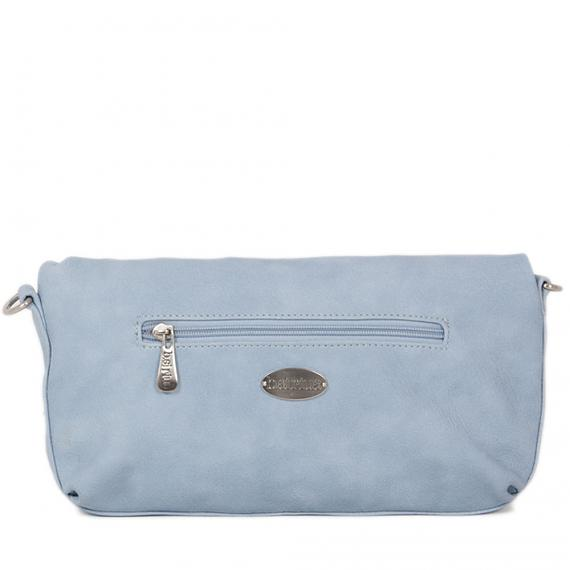 ack of Melbourne Clutch - Kites designed in Australia by b.sirius