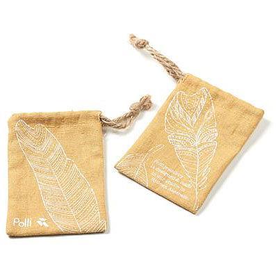 Packaging for Lotus Ring